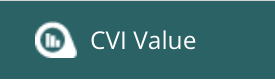 Screenshot of the CVI Value icon on the CVSuite site.