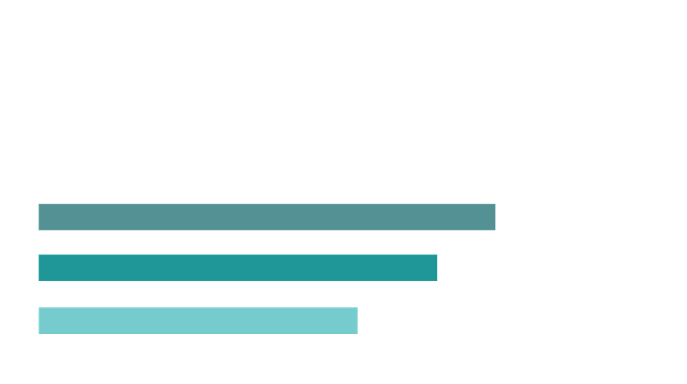 Specialized Impact Reports Logo