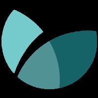 CVS flower logo